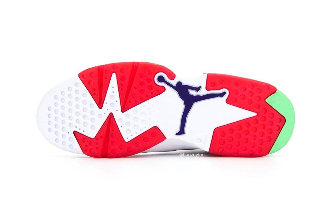 air-jordan-6-retro-hare-neutral-grey-white-true-red-black-CT8529-062-release-date-15