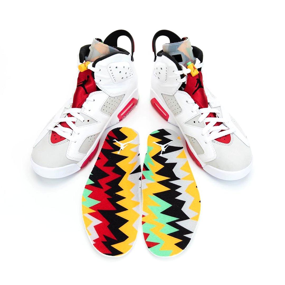 air-jordan-6-retro-hare-neutral-grey-white-true-red-black-CT8529-062-release-date-18