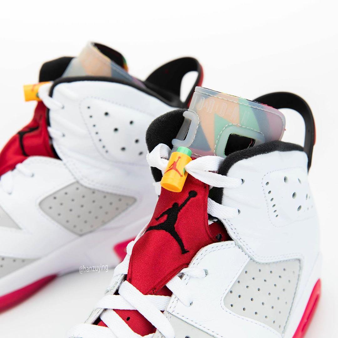 air-jordan-6-retro-hare-neutral-grey-white-true-red-black-CT8529-062-release-date-19