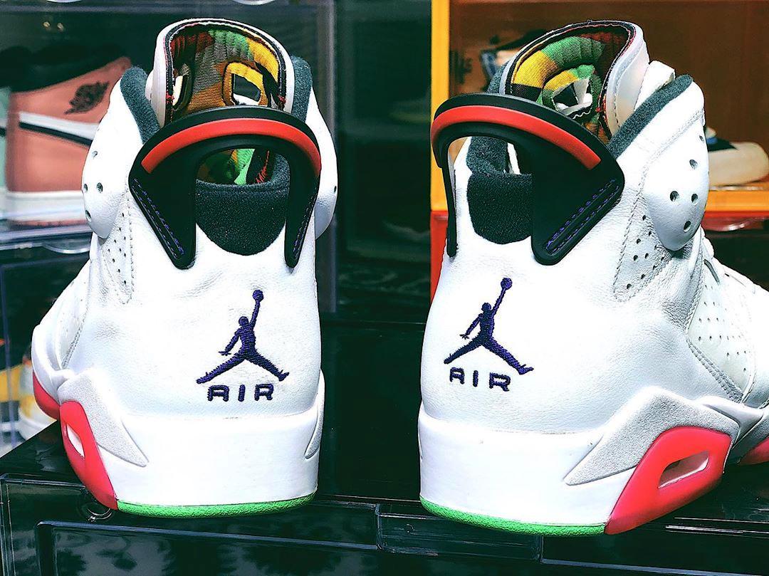 air-jordan-6-retro-hare-release-date-06