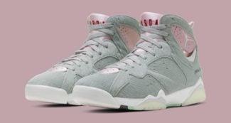 air-jordan-7-retro-hare-2-bugs-bunny-neutral-grey-summit-white-pink-foam-CT8529-002-release-date-00