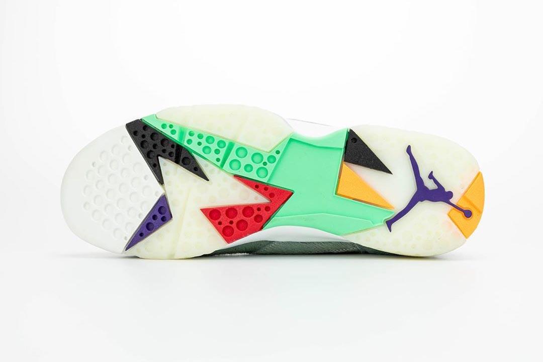 air-jordan-7-retro-hare-2-bugs-bunny-neutral-grey-summit-white-pink-foam-CT8529-002-release-date-13