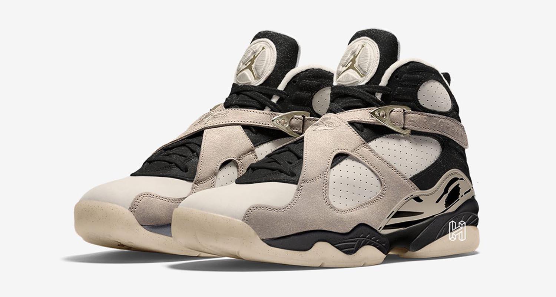 air-jordan-8-retro-mushroom-light-orewood-brown-black-mushroom-muslin-CT8533-102-release-date-00