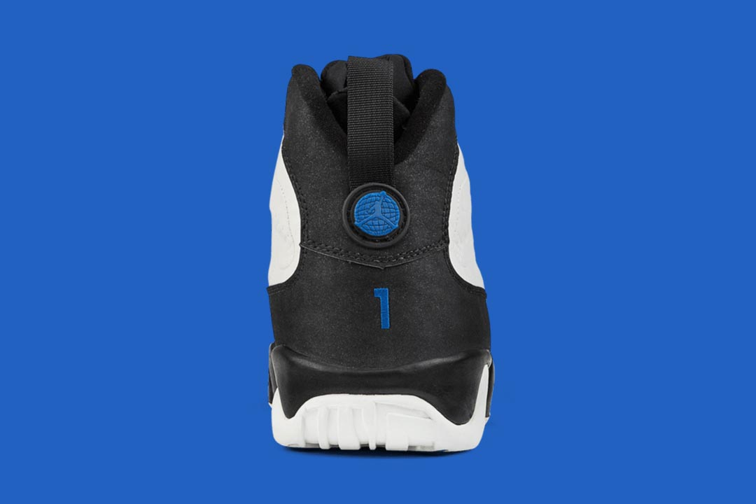 air-jordan-9-retro-penny-hardaway-pe-university-blue-01