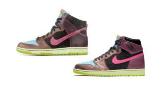 air-jordan-retro-1-hi-og-undefeated-dunk-baroque-brown-black-laser-orange-racer-pink-555088-201-release-date-00
