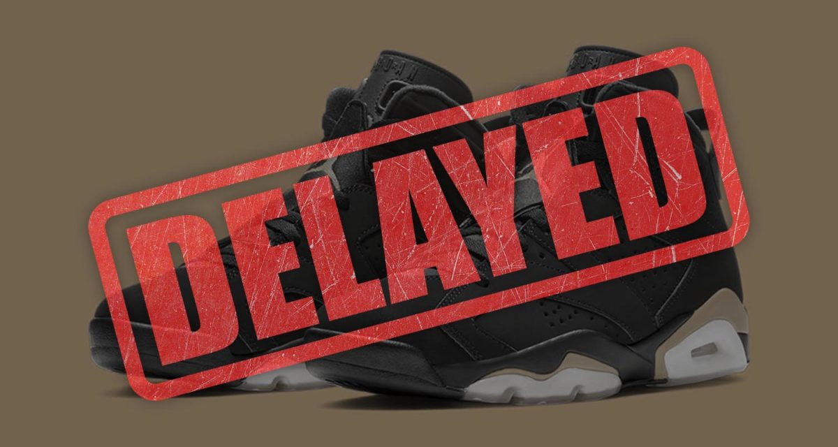 air-jordan-retro-release-delayed-pushed-back-00