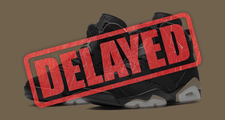air-jordan-retro-release-delayed-pushed-back-00