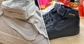 comme-des-garcons-nike-air-force-1-mid-release-date-00