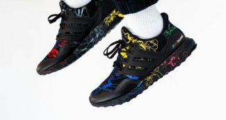 disney-goofy-adidas-ultra-boost-fv6050-release-date-00