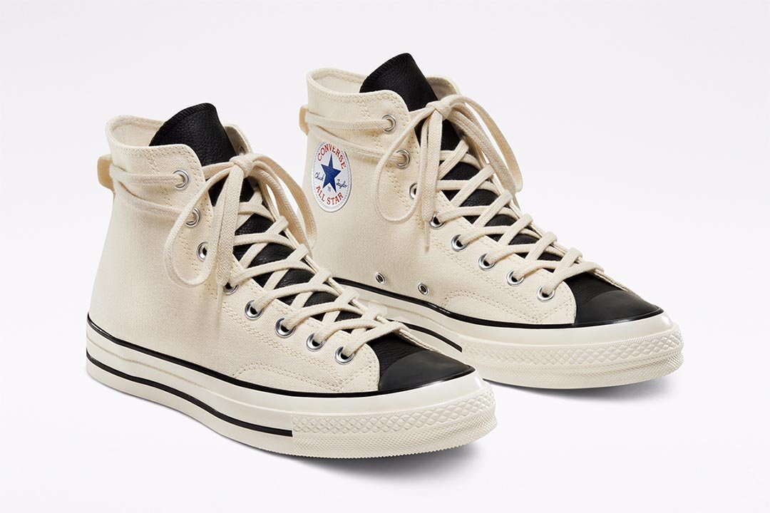 fear-of-god-essentials-converse-chuck-70-natural-ivory-black-167955c-release-date-01