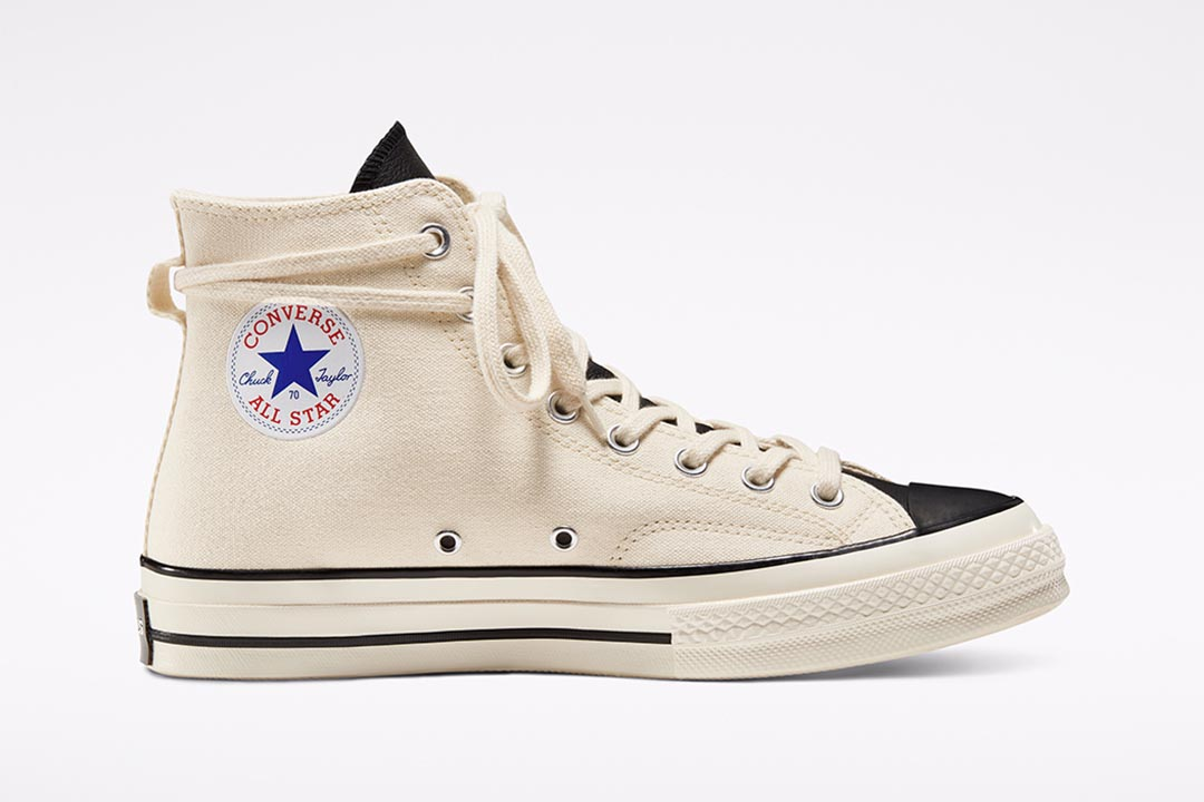 fear-of-god-essentials-converse-chuck-70-natural-ivory-black-167955c-release-date-02
