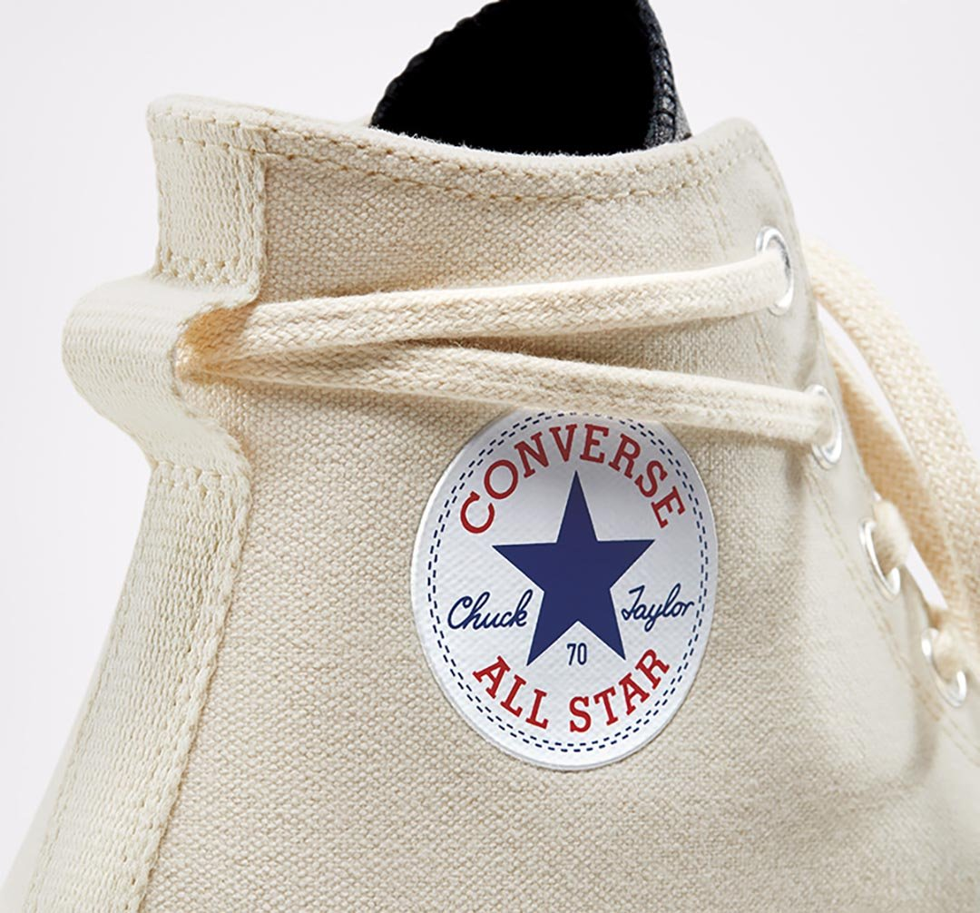 fear-of-god-essentials-converse-chuck-70-natural-ivory-black-167955c-release-date-03