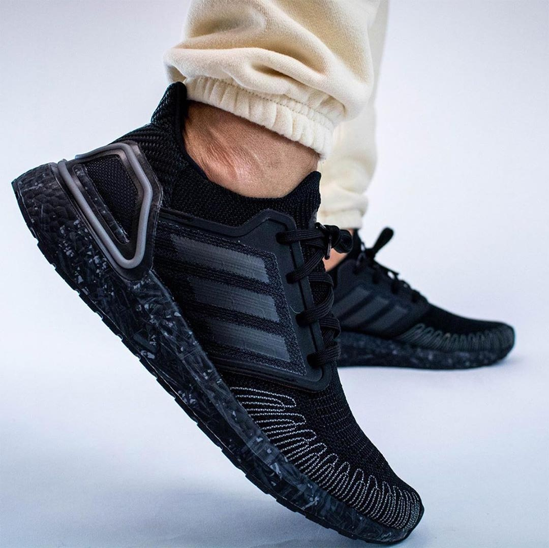 adidas ultra boost release dates