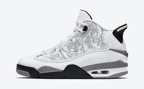 jordan-dub-zero-white-cement-grey-black-311046-105-release-date-00