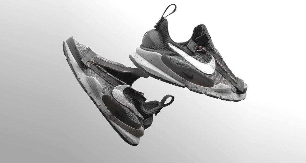 Nike Sock Dart 2020 Custom Nike Sock Dart Leaps into the Future | Nice Kicks