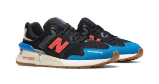new-balance-997s-black-neo-classic-blue-ms997jhz-release-date-04