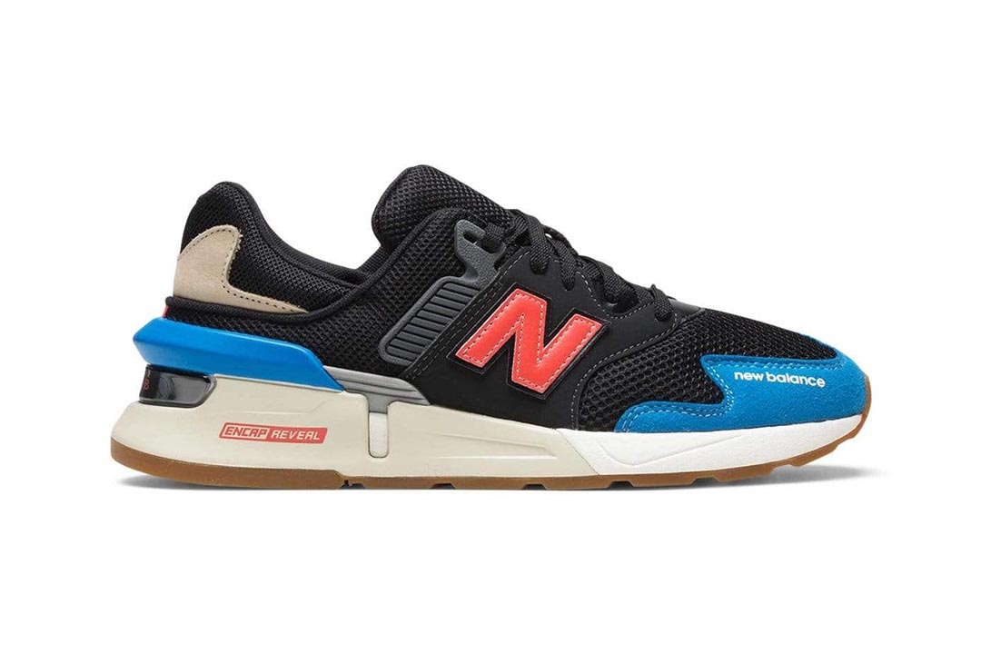 new-balance-997s-black-neo-classic-blue-ms997jhz-release-date-05