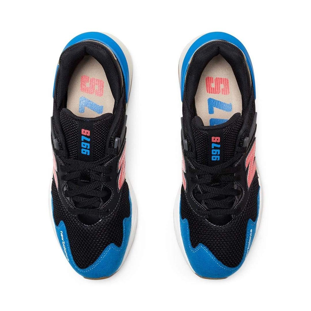 new-balance-997s-black-neo-classic-blue-ms997jhz-release-date-06
