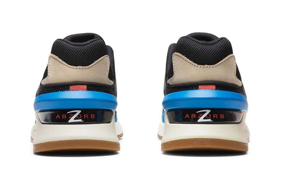 new-balance-997s-black-neo-classic-blue-ms997jhz-release-date-07