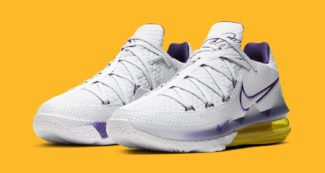 nike-LeBron-17-low-lakers-home-white-voltage-purple-dynamic-yellow-CD5007-102-release-date-00