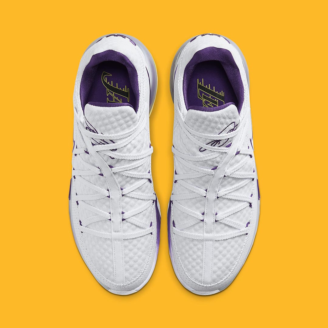 nike-LeBron-17-low-lakers-home-white-voltage-purple-dynamic-yellow-CD5007-102-release-date-03