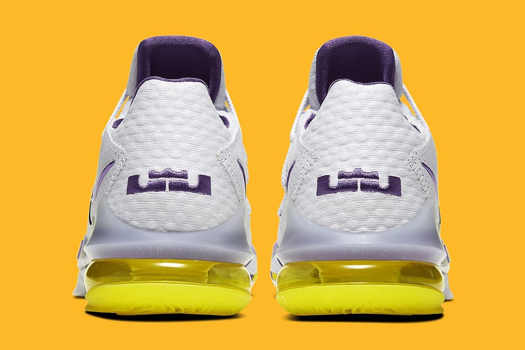nike-LeBron-17-low-lakers-home-white-voltage-purple-dynamic-yellow-CD5007-102-release-date-04