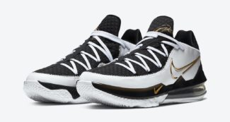 nike-LeBron-17-low-metallic-gold-CD5007-101-release-date-00