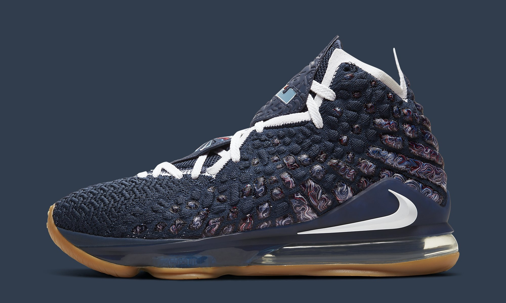 nike-LeBron-17-xvii-college-navy-white-game-royal-CD5056-400-release-date-01