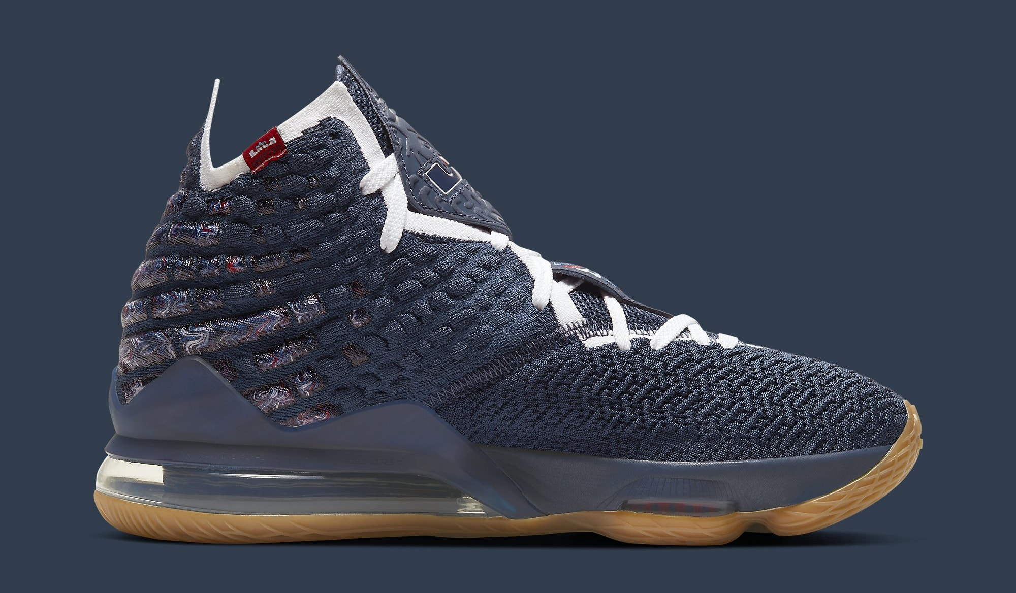 nike-LeBron-17-xvii-college-navy-white-game-royal-CD5056-400-release-date-02