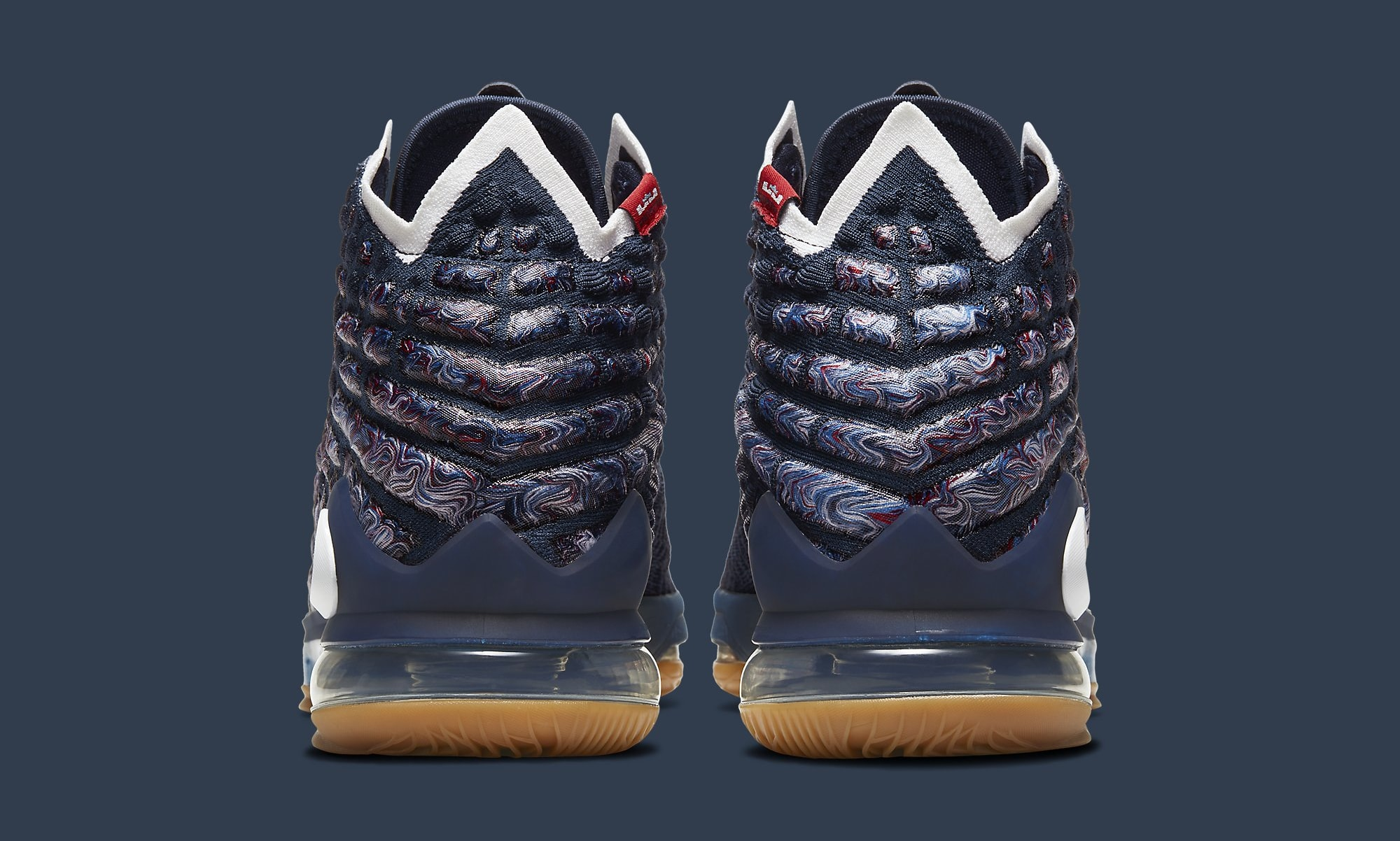 nike-LeBron-17-xvii-college-navy-white-game-royal-CD5056-400-release-date-04