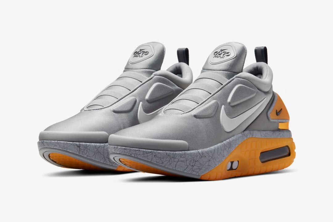 nike-adapt-auto-max-motherboard-CW7304-001-release-date-01