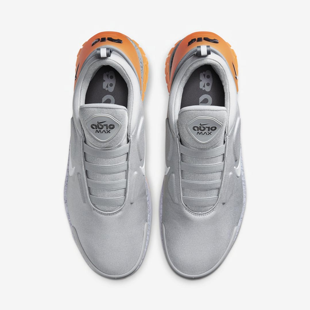 nike-adapt-auto-max-motherboard-CW7304-001-release-date-04