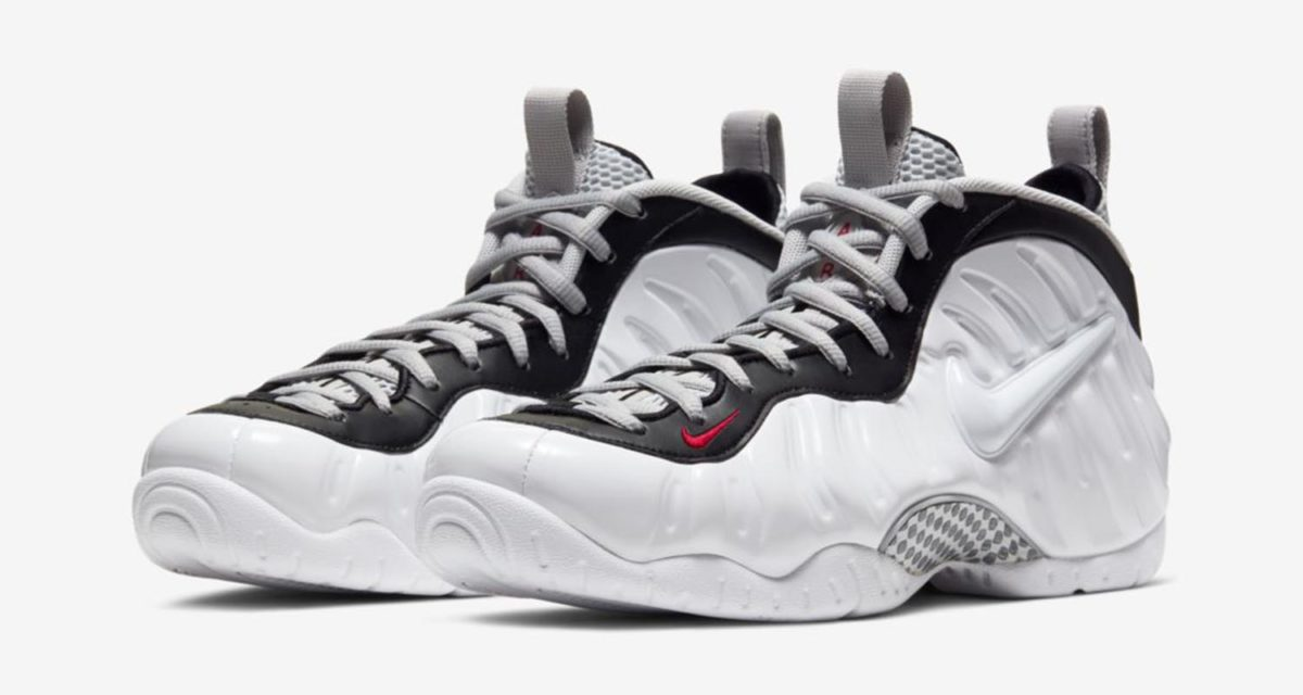 nike-air-foamposite-pro-white-university-red-624041-103-release-date-00