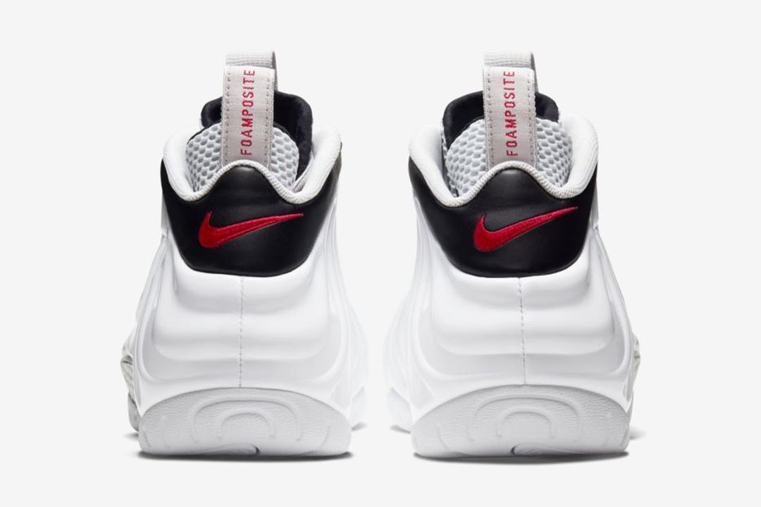 nike-air-foamposite-pro-white-university-red-624041-103-release-date-03