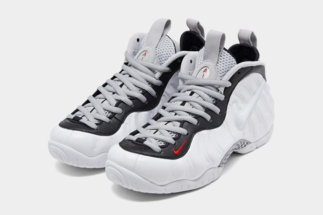 nike-air-foamposite-pro-white-university-red-624041-103-release-date-04