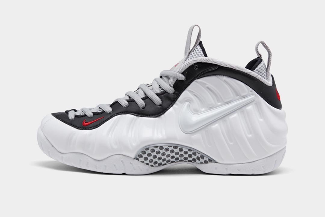 nike-air-foamposite-pro-white-university-red-624041-103-release-date-05