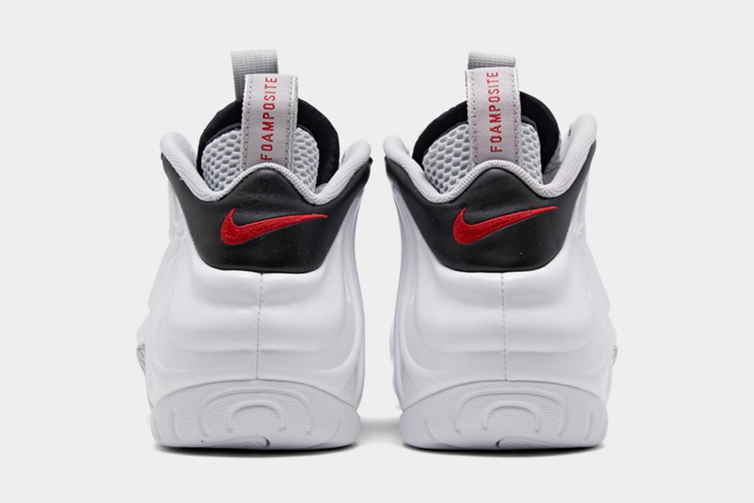 nike-air-foamposite-pro-white-university-red-624041-103-release-date-07