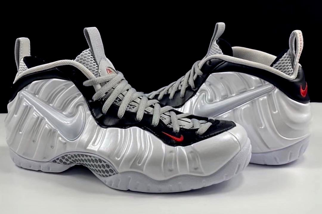 nike-air-foamposite-pro-white-university-red-624041-103-release-date-11