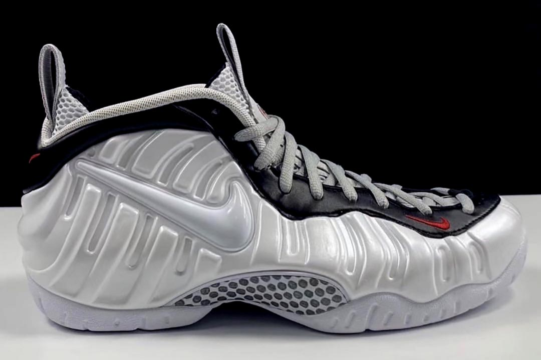 nike-air-foamposite-pro-white-university-red-624041-103-release-date-12
