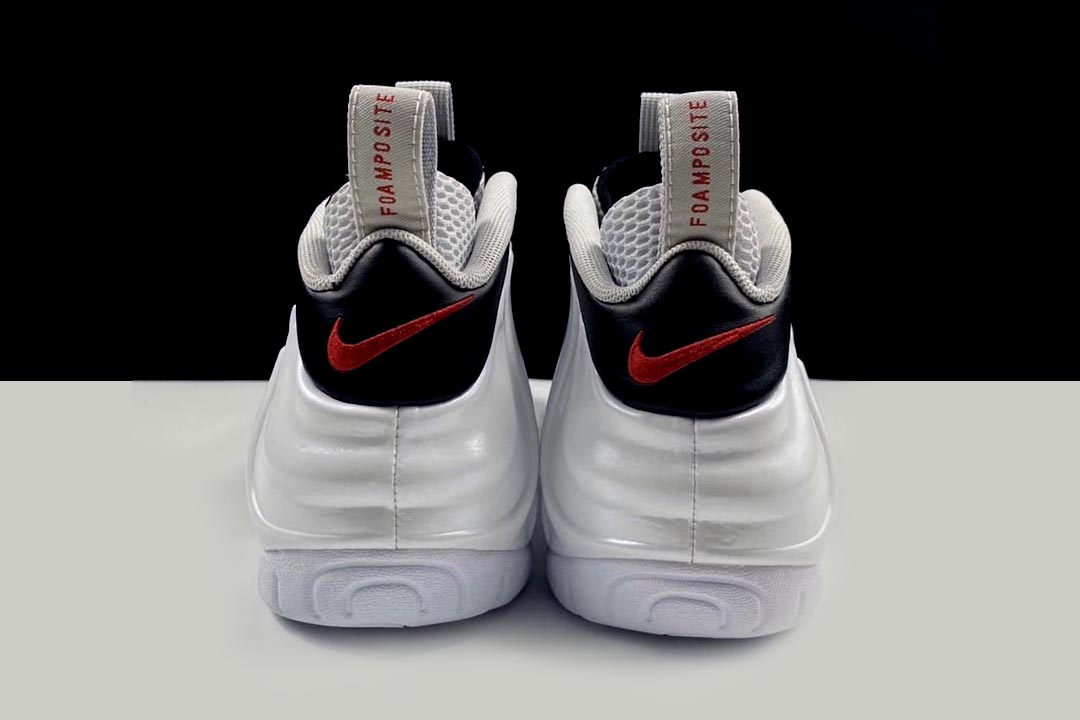 nike-air-foamposite-pro-white-university-red-624041-103-release-date-13