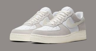 nike-air-force-1-low-platinum-tint-cw7584-100-release-date-00