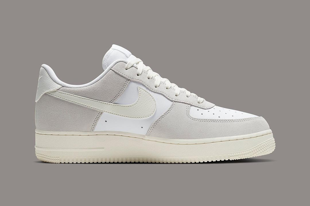 nike-air-force-1-low-platinum-tint-cw7584-100-release-date-02