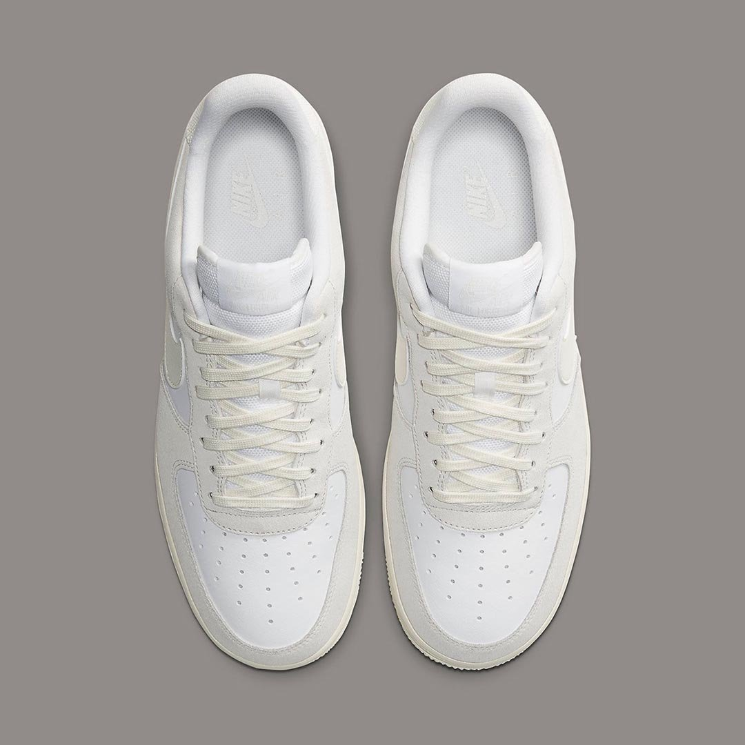nike-air-force-1-low-platinum-tint-cw7584-100-release-date-03
