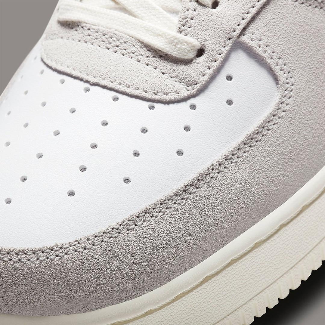 nike-air-force-1-low-platinum-tint-cw7584-100-release-date-06