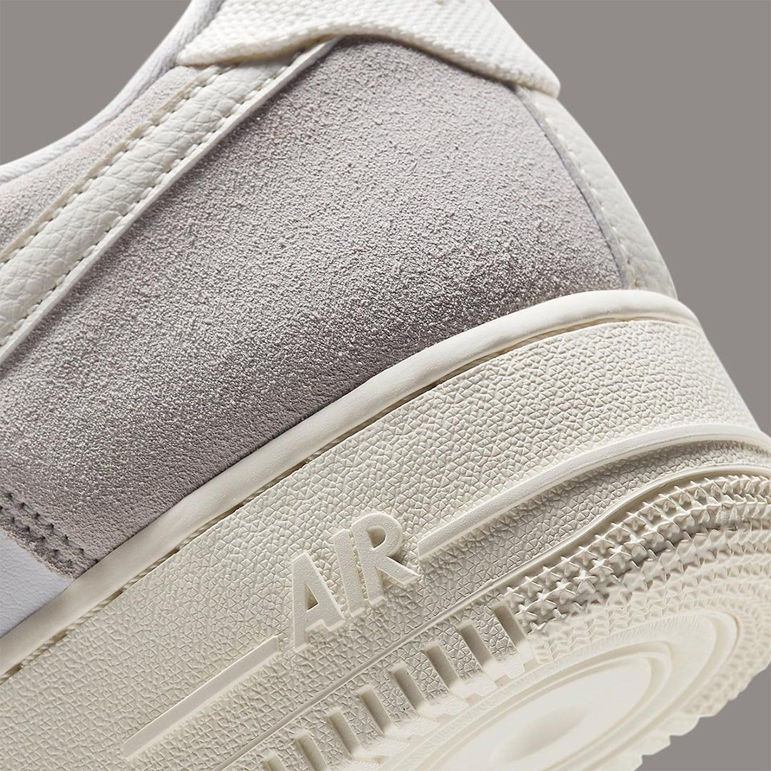 nike-air-force-1-low-platinum-tint-cw7584-100-release-date-07