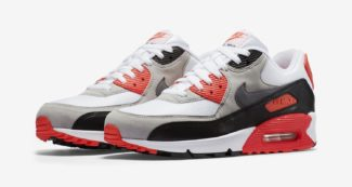 nike-air-max-90-infrared-2020-release-date-00