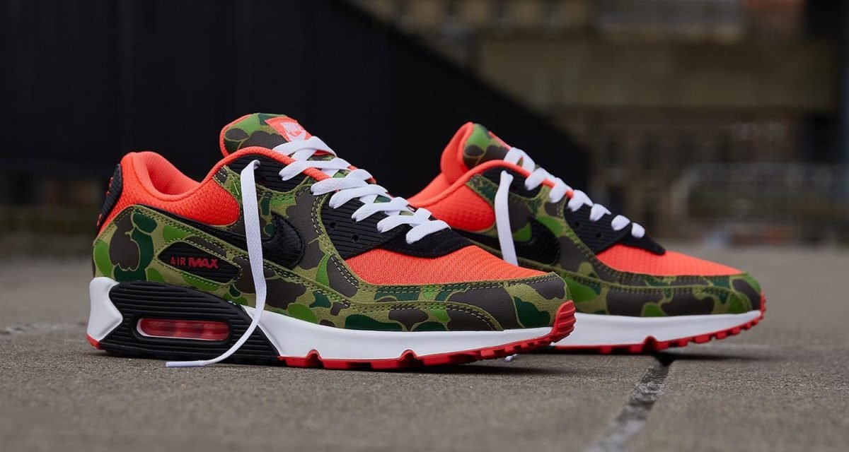nike-air-max-90-reverse-duck-camo-infrared-CW6024-600-release-date-00