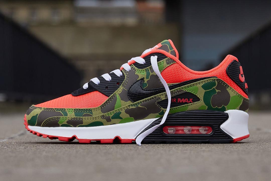 nike-air-max-90-reverse-duck-camo-infrared-CW6024-600-release-date-01