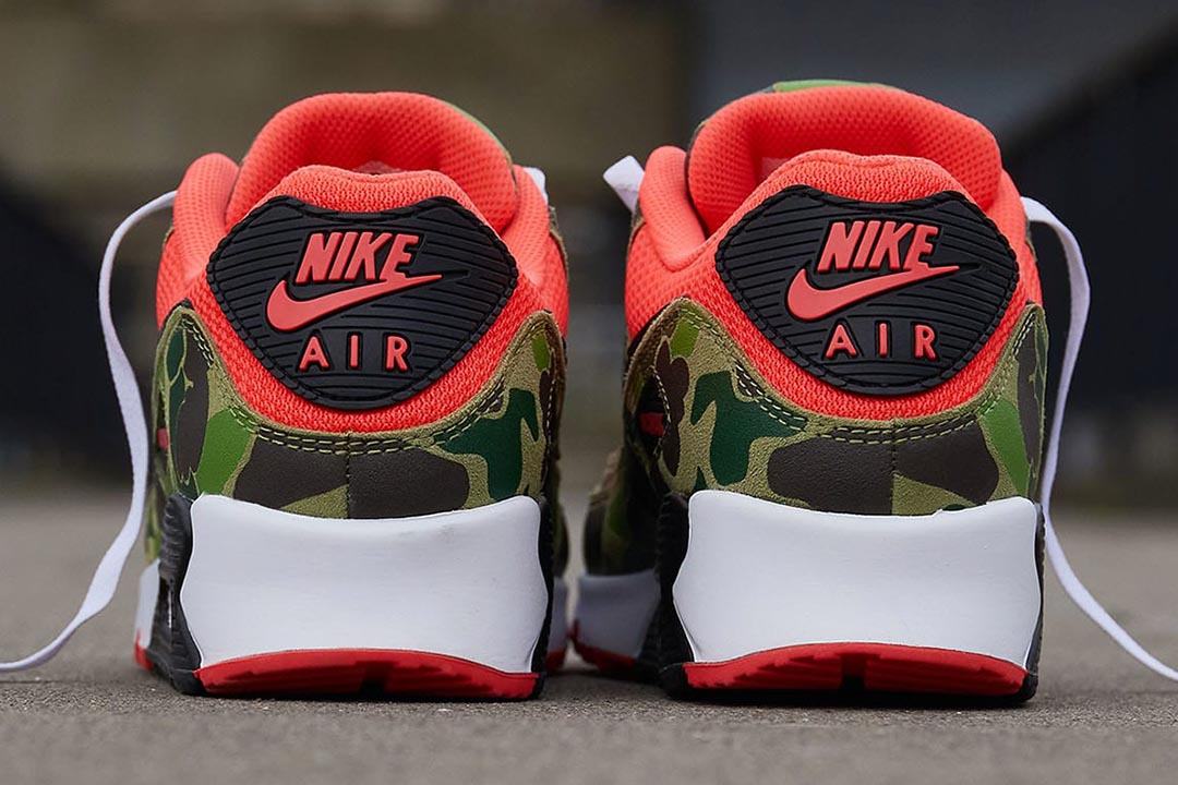 nike-air-max-90-reverse-duck-camo-infrared-CW6024-600-release-date-02
