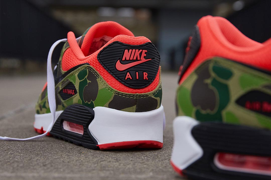 nike-air-max-90-reverse-duck-camo-infrared-CW6024-600-release-date-03